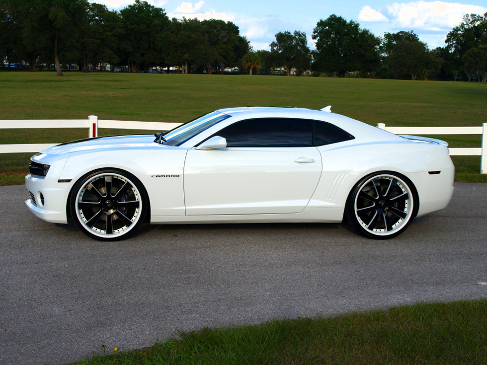 rimstock plc light alloy wheels team dynamics cr. Cars Review. Best American Auto & Cars Review